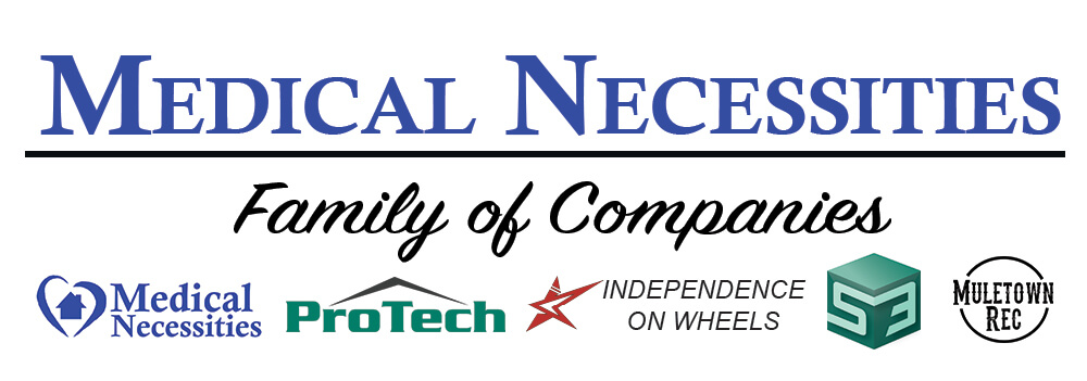 image of our family of companies