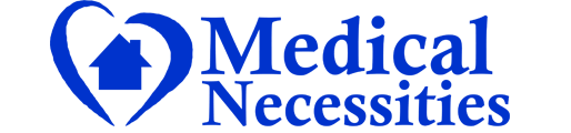 Medical Necessities and Services